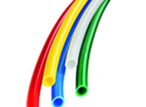 TU1系列塑料软管