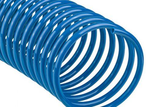 TU3-S系列塑料软管