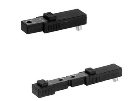 CON-CB系列桥式连接器