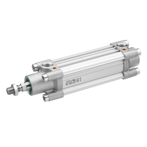 ISO 15552 PRA系列标准气缸