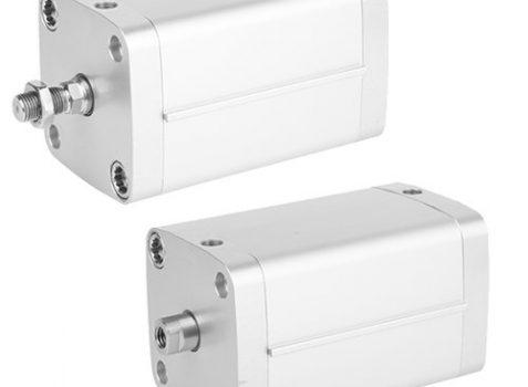 ISO 21287 CCL-IC系列气缸