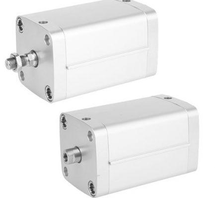 ISO 21287 CCL-IC系列标准气缸