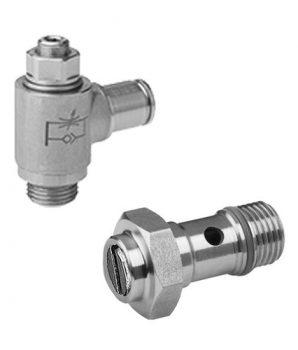 CC02-SL系列流量控制阀
