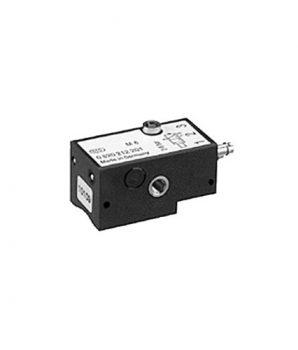 SP1系列气动接近传感器