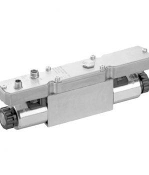 ED07系列压力控制阀
