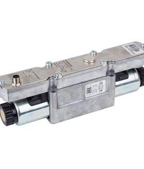 ED12系列压力控制阀