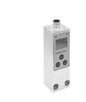 PE2系列压力传感器