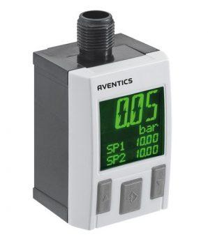 PE5系列压力传感器