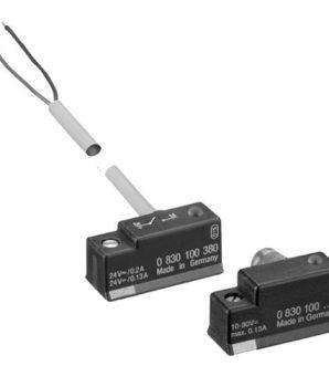 ST9系列传感器