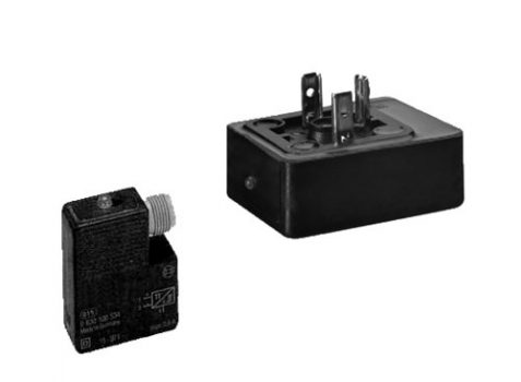 SN5-X系列传感器