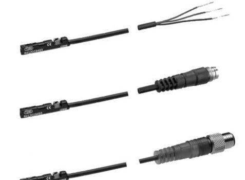 ST4系列传感器