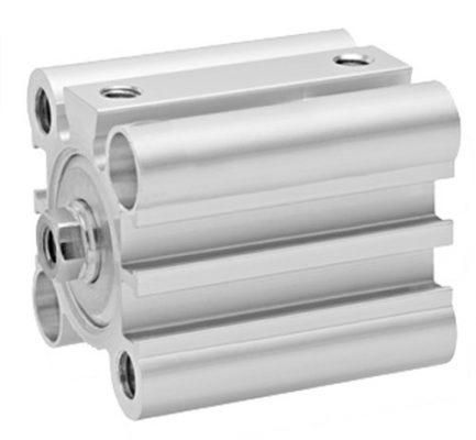 ISO 15524 SSI系列标准气缸