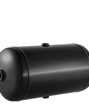 AR1系列压缩空气罐