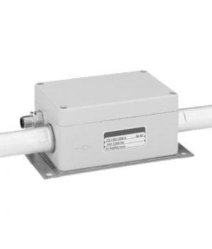 553-001系列流量传感器