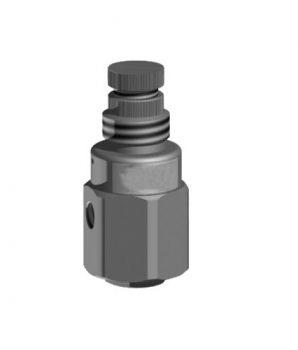 系列RG1手动压力控制阀