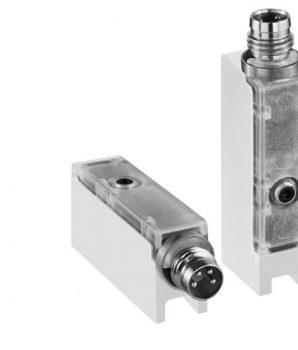 PE6系列压力传感器