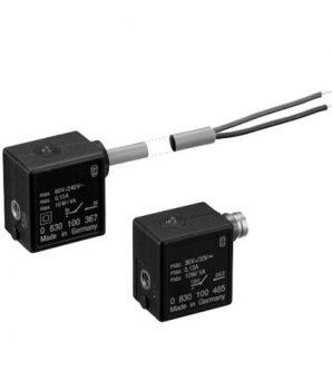 SN2系列传感器